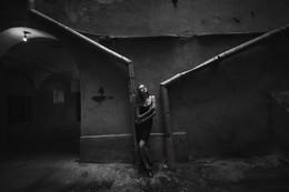 Ohne Titel / www.kurta.com.ua/portfolio/nude