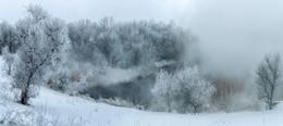 Breath of Winter / ***